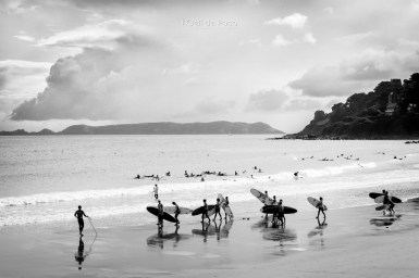 Photo #136 - Surf Session