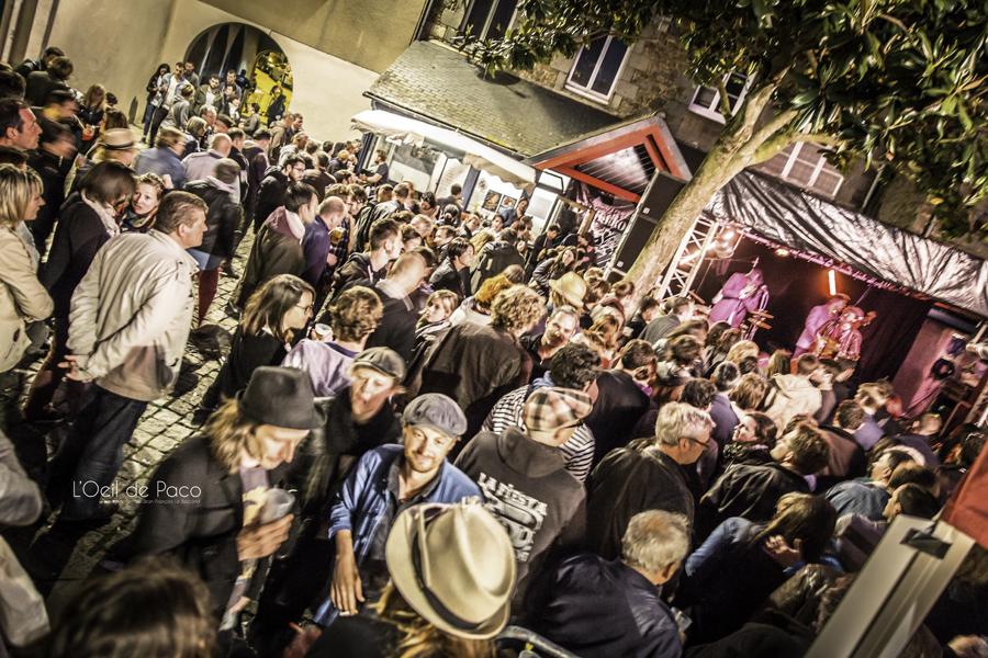 L'Oeil de Paco - Festival Art Rock 2015 (102)
