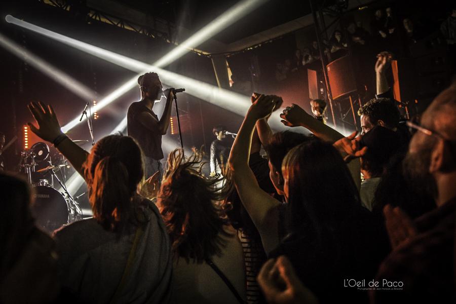 L'Oeil de Paco - Festival Art Rock 2015 (108)