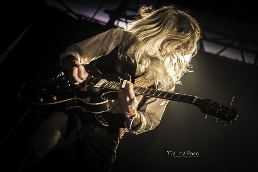 L'Oeil de Paco - Festival Art Rock 2015 (29)