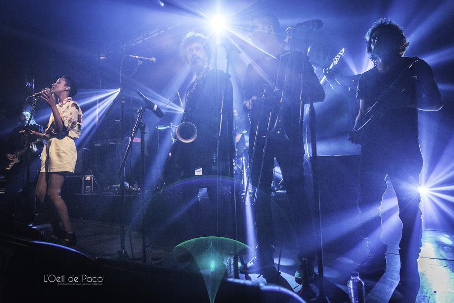 L'Oeil de Paco - Festival Art Rock 2015 (48)