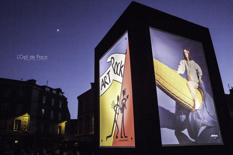 L'Oeil de Paco - Festival Art Rock 2015 (71)