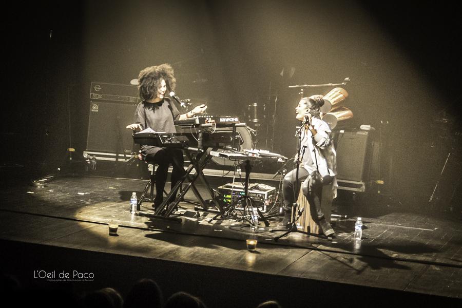 L'Oeil de Paco - Festival Art Rock 2015 (78)