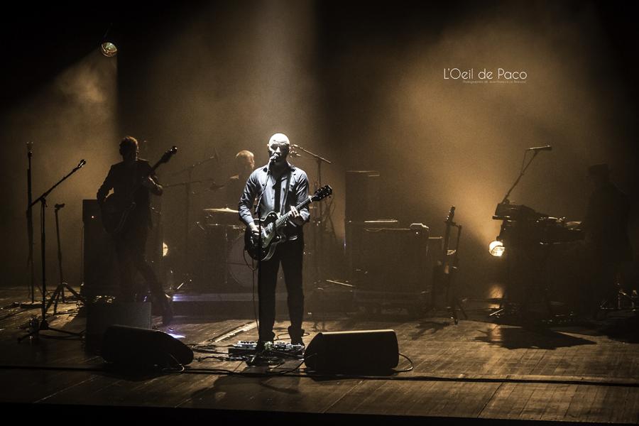 L'Oeil de Paco - Festival Art Rock 2015 (81)