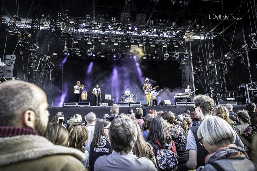 L'Oeil de Paco - Festival Art Rock 2015 (87)