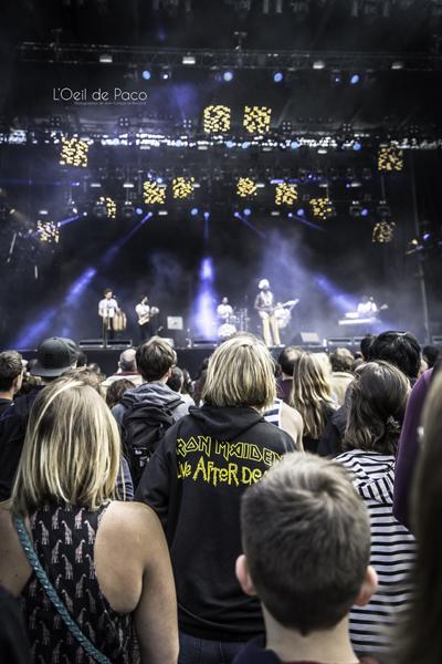 L'Oeil de Paco - Festival Art Rock 2015 (90)