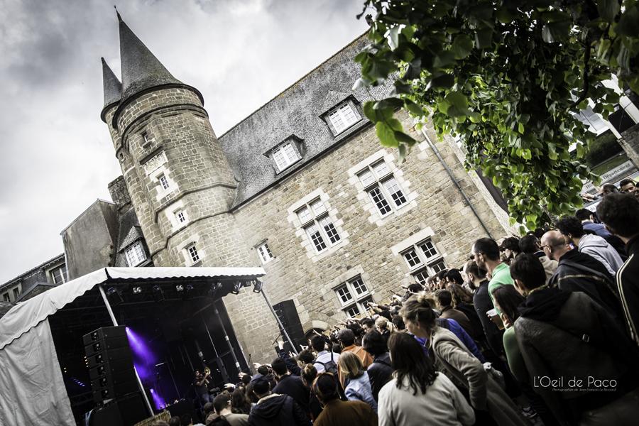 L'Oeil de Paco - Festival Art Rock 2015 (95)