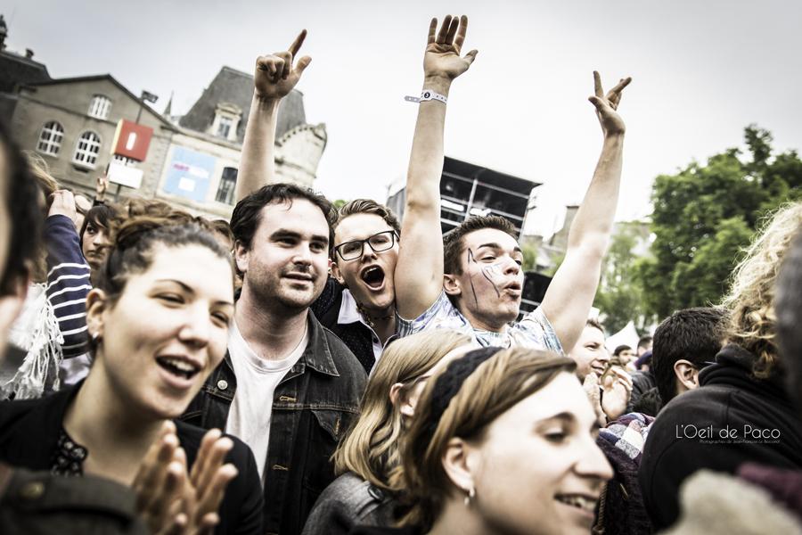 L'Oeil de Paco - Festival Art Rock 2015 (97)