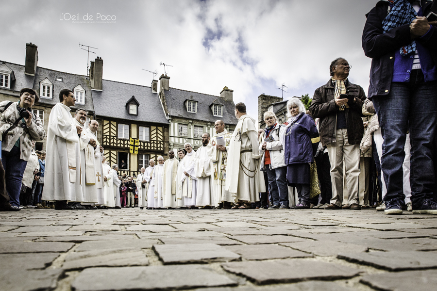 L'Oeil de Paco - Saint-Yves 2015 (109)