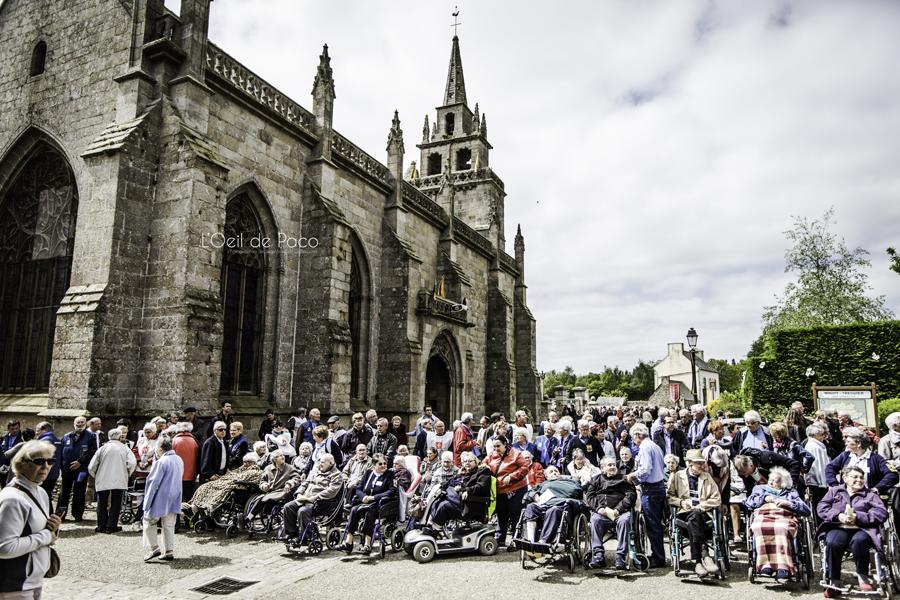 L'Oeil de Paco - Saint-Yves 2015 (134)