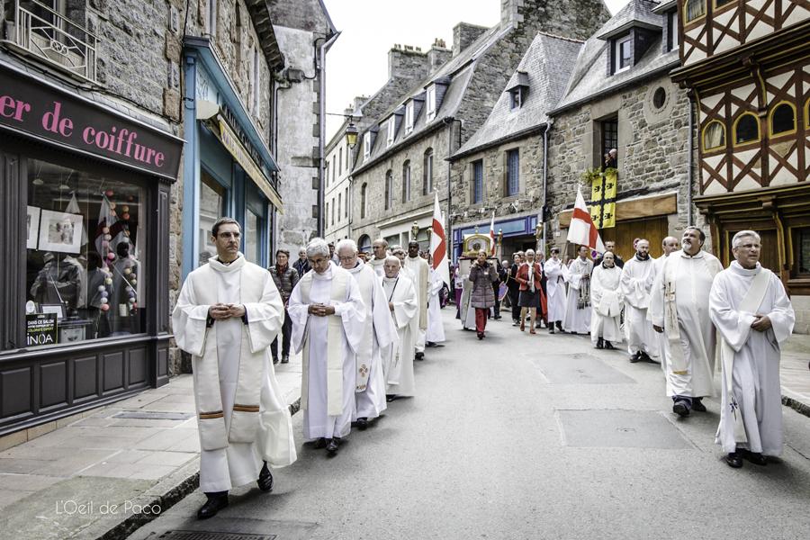 L'Oeil de Paco - Saint-Yves 2015 (152)