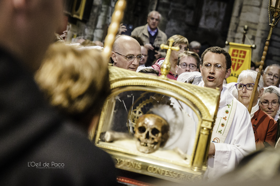 L'Oeil de Paco - Saint-Yves 2015 (168)