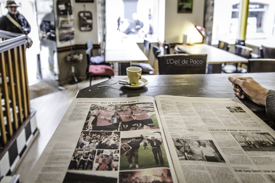 L'Oeil de Paco - Saint-Yves 2015 (3)