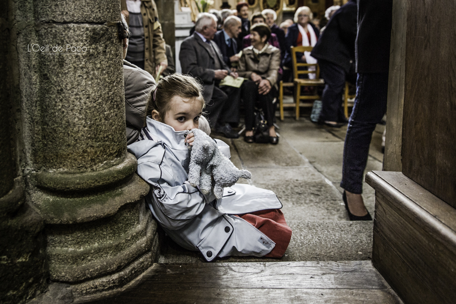 L'Oeil de Paco - Saint-Yves 2015 (49)