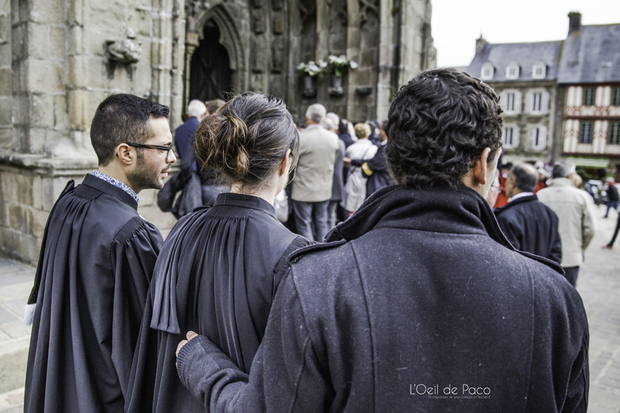L'Oeil de Paco - Saint-Yves 2015 (76)