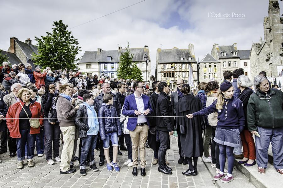 L'Oeil de Paco - Saint-Yves 2015 (84)