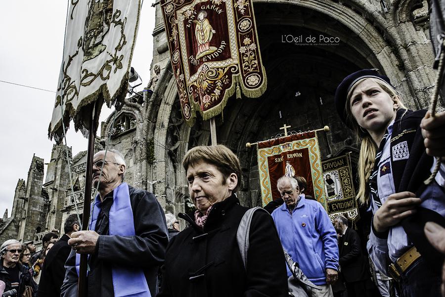 L'Oeil de Paco - Saint-Yves 2015 (98)
