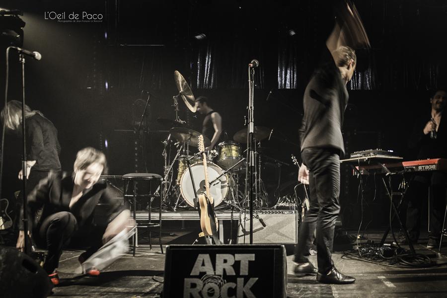 3-Noceurs-ArtRock (12)