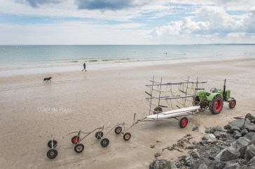 Photo #188 – Une histoire de plage