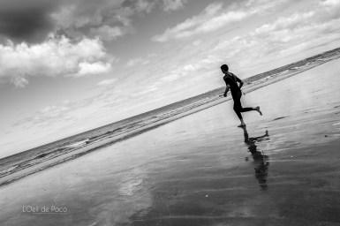 Photo #207 - L'été en pente douce