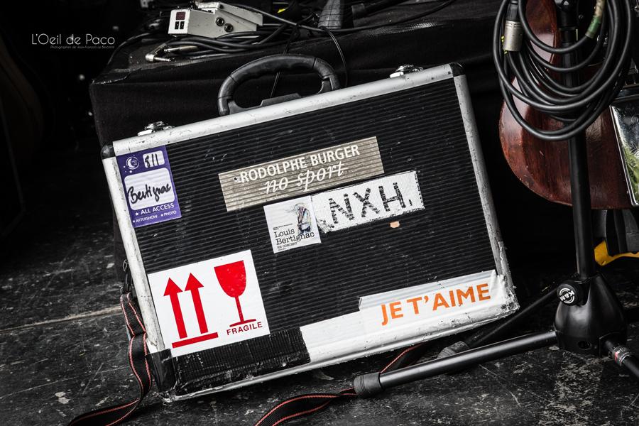 L'Oeil de Paco - 14 Juillet - La Roche Jagu - Ploëzal (24)