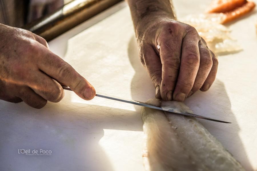 L'Oeil de Paco - Sushi sur l'Ar Jentilez - Perros-Guirec (30)