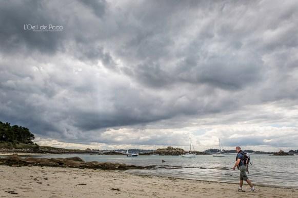 Photo #225 - Tourne autour de l'île