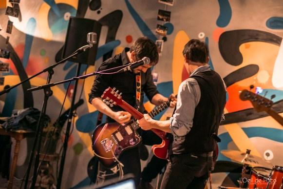 L'Oeil de Paco - Bar en Tongs - Elektron Libre 2015 (19)