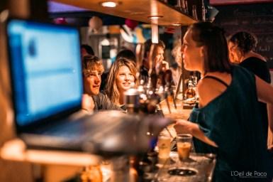 L'Oeil de Paco - Bar en Tongs - Elektron Libre 2015 (28)
