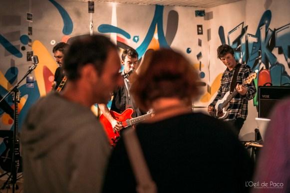 L'Oeil de Paco - Bar en Tongs - Elektron Libre 2015 (31)