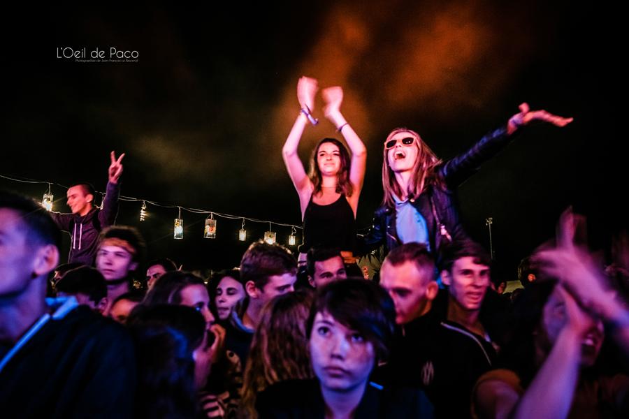 L'Oeil de Paco - Festical Chausse Tes Tongs 2015 (147)