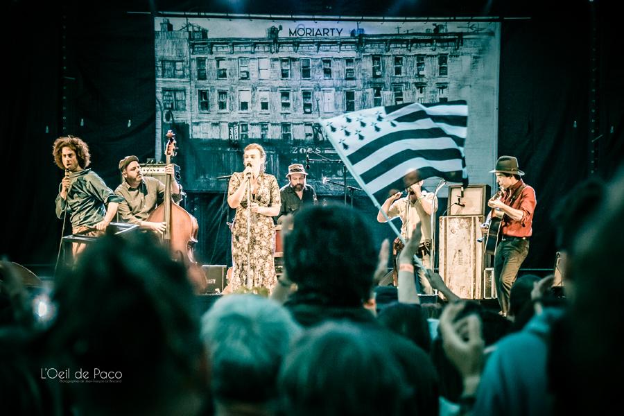 L'Oeil de Paco - Festical Chausse Tes Tongs 2015 (17)