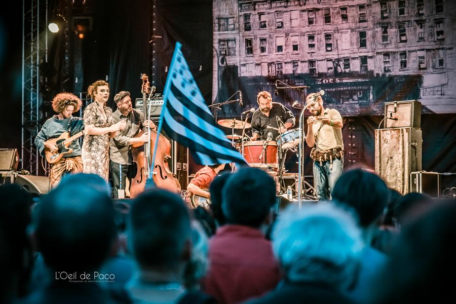 L'Oeil de Paco - Festical Chausse Tes Tongs 2015 (19)