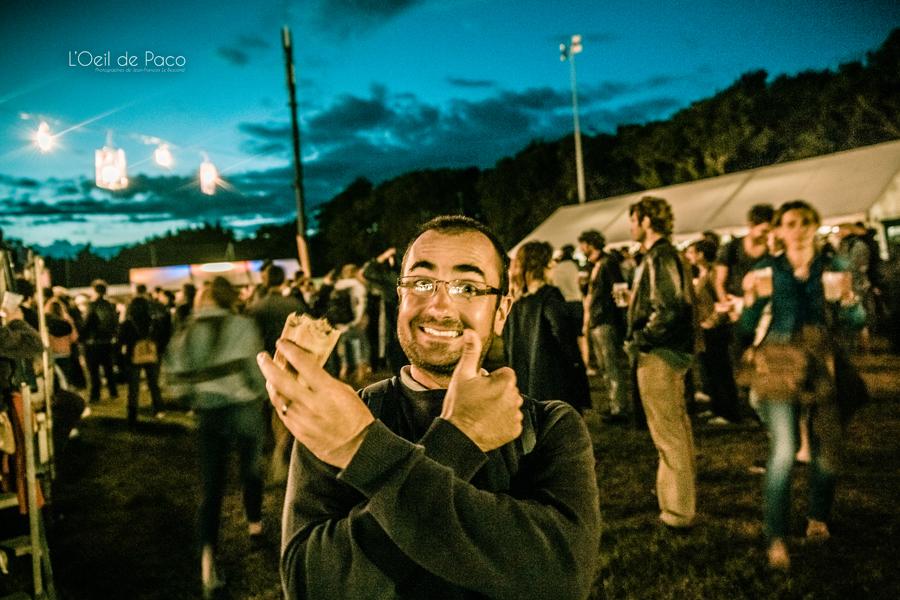 L'Oeil de Paco - Festical Chausse Tes Tongs 2015 (24)