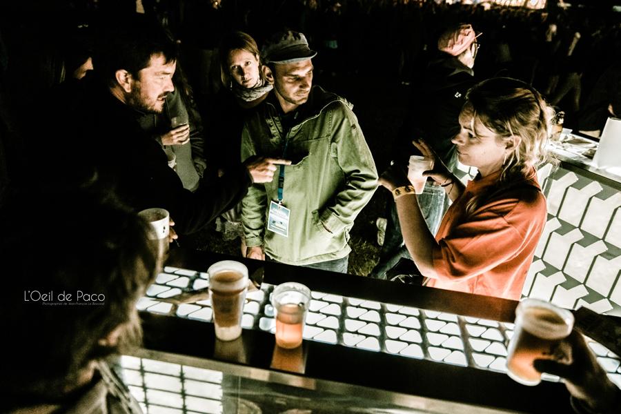 L'Oeil de Paco - Festical Chausse Tes Tongs 2015 (51)