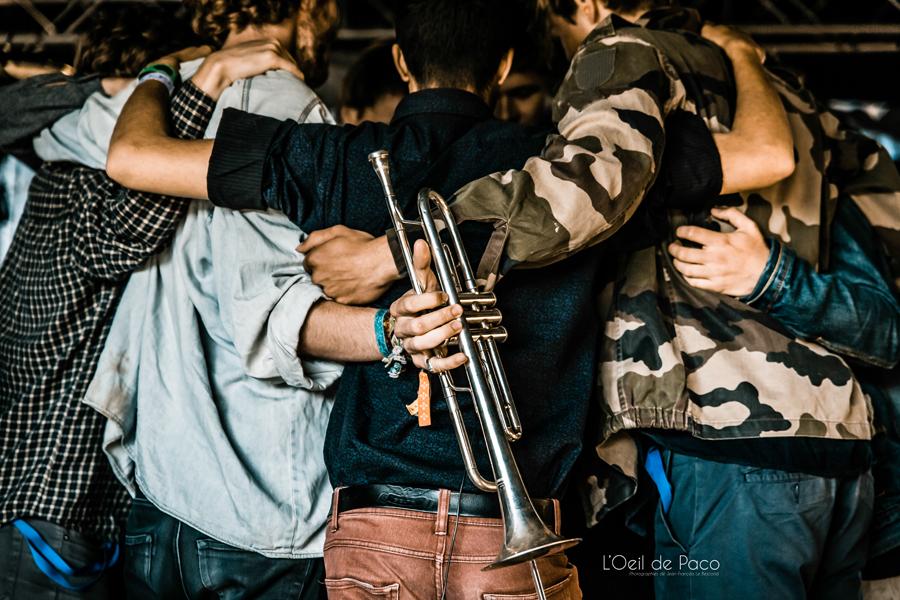 L'Oeil de Paco - Festical Chausse Tes Tongs 2015 (90)
