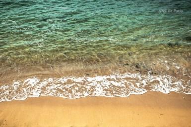 Photo #252 - La mer