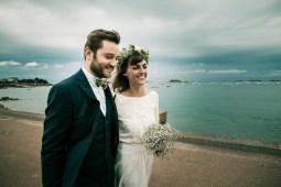 Photographe - Mariage - Bretagne - L'Oeil de Paco