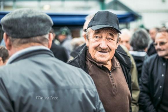 L'Oeil de Paco - Foire aux Poulains - Plaintel - 2015 (102)