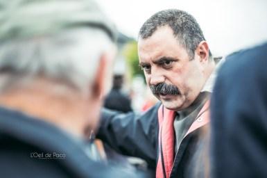 L'Oeil de Paco - Foire aux Poulains - Plaintel - 2015 (74)