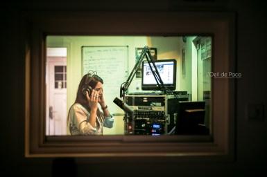 Sindy - Matinale - Radio Activ 101.9 (23)