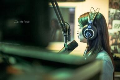 Sindy - Matinale - Radio Activ 101.9 (31)