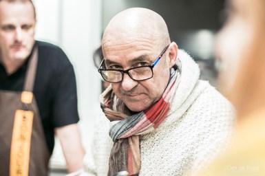 L'Oeil de Paco - Emeraude ID - Reportage (56)
