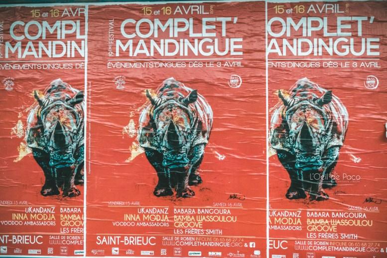 L'Oeil de Paco - Complet'Mandingue 2016 (1)