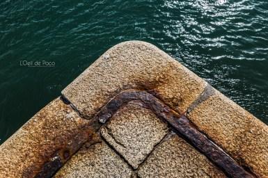 L'Oeil de Paco - Peninsule de Dingle - Irlande (102)