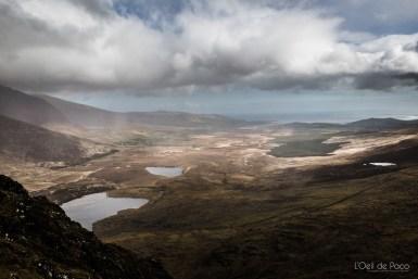 L'Oeil de Paco - Peninsule de Dingle - Irlande (108)