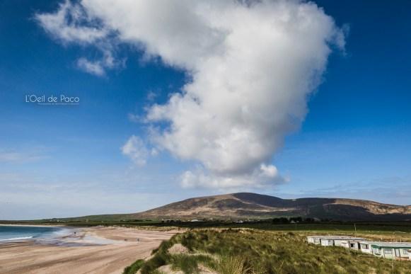 L'Oeil de Paco - Peninsule de Dingle - Irlande (112)