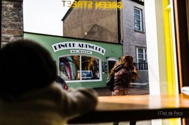 L'Oeil de Paco - Peninsule de Dingle - Irlande (131)