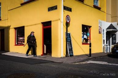 L'Oeil de Paco - Peninsule de Dingle - Irlande (132)