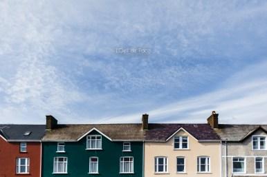 L'Oeil de Paco - Peninsule de Dingle - Irlande (139)